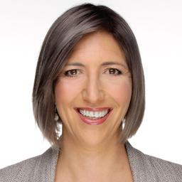 Christine Dirkorte's profile picture