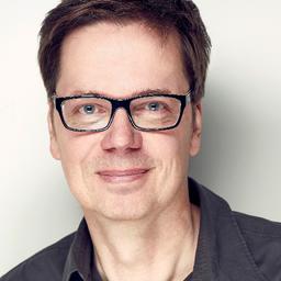 Jens Böckmann