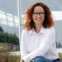 Cindy Seifert - Kniggelicious - Marktredwitz