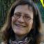 Kirsten Maghon - Mülheim (Ruhr)