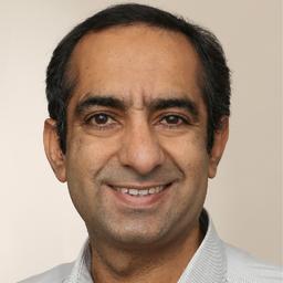 Muhammad Azam's profile picture