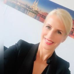 Meike Bausch's profile picture