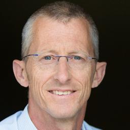 Dr. Joachim Schwendenwein