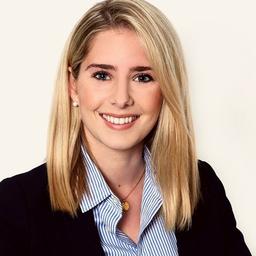 Julia Roggenkamp's profile picture