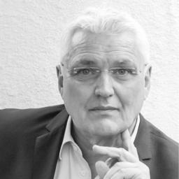 Uwe Billen - expleno sales power - Bad Camberg