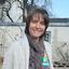 Birgit Welz - Landsberg am Lech