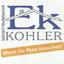 Gerhard Kohler - Donaueschingen