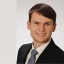 Stefan Reck - Neuffen