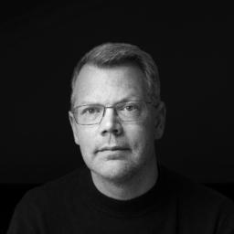 Marco Nissen