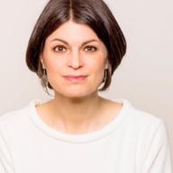 Mag. Corinna Maria Pfitzer