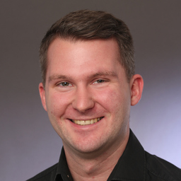 Raphael Erlen's profile picture