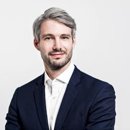 Julius Ecke's profile picture