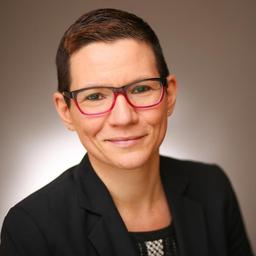 Dr Viktoria Wagner - Ecolab - Monheim