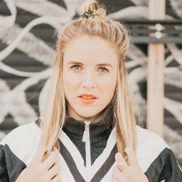 Daniela Woytewicz - Daniela Woytewicz - Cologne