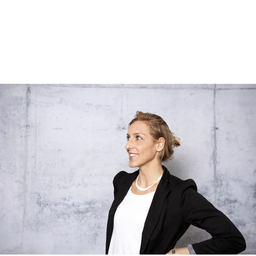 Renée Rheindorf - rheinmarketing | wirkungsvoll sein - Köln