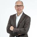 Martin Schulz - Aachen