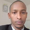 Hassan Ali Ibrahim