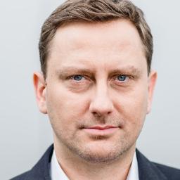 Thomas Klyscz's profile picture