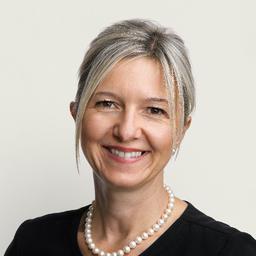 Sandra Gauer