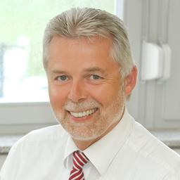 Dipl.-Ing. Peter Wegge's profile picture