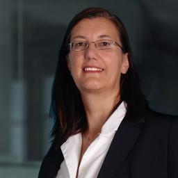 Karin Brünnemann - WebQuarters® - Bratislava