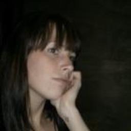Paula Dostal