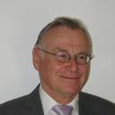 Ralf Neidhardt - Niefern