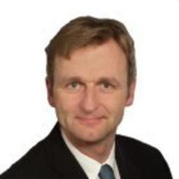 Hans-Jörg Adel's profile picture