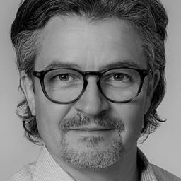 Peter Jaksch's profile picture
