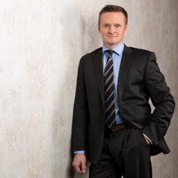 Markus Portuné's profile picture