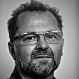 Holger Stanik - thyssenkrupp AG - Bremen