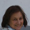 Julia López  Tremols - barcelona