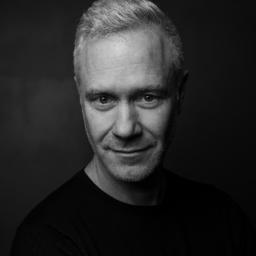 Holger Wittig - Holger Wittig - Marketing Communication - Schkeuditz