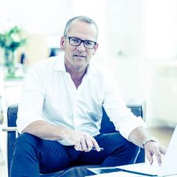 Frank Schmitz - Immobilien Schmitz e. K. - Mönchengladbach