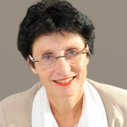 Susanne Remensberger-Maier