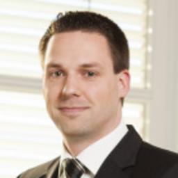 André Melzer - GWS Gesellschaft für Warenwirtschafts-Systeme mbH - Münster