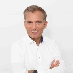 Fernando Alvarez's profile picture