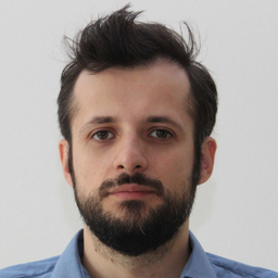 Mag. Ivan Barisic's profile picture