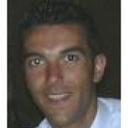 Javier Fuentes Coso - Madrid