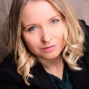 Anja Kersten - Berlin