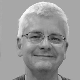 Matthias Hildebrandt - Carl Zeiss Microscopy GmbH - Jena