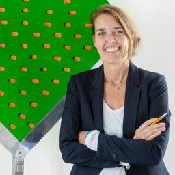 Katrin Heidbreder's profile picture