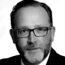 Oliver Haag - Laatzen