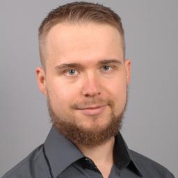 Jan van Limbeck's profile picture