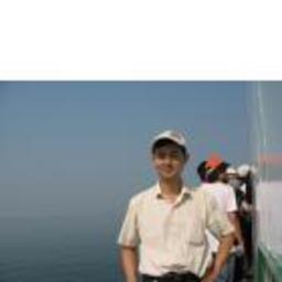 Andrew Zhu - CCJK Technologies Co., Ltd. - Shenzhen