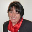 Andrea Hohmann - München