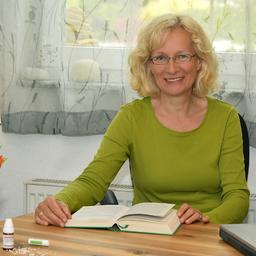 Birgit Delleske - Praxis für klassische Homöopathie - Hanau