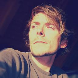 Sebastian Hein's profile picture