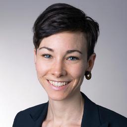 Laura Eichenseer's profile picture