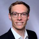 Michael Böhm - Augsburg